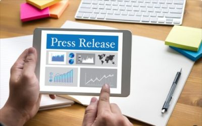 Are Press Releases Still Valid for Online Reputation Management in 2019?