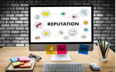 15 SEO Tips to Manage Your Brand Online Reputation
