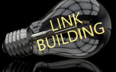 50 Major Link Building Terms Explained
