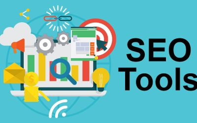 70 Major SEO Tools Every Beginner Should Try